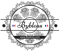 Bybloss Shop